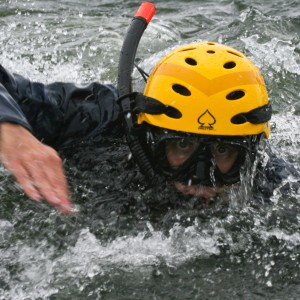New Course-Inland Rescue Swimmer-IRS