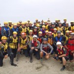California State Fire Marshal: River and Flood Water Rescue